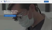 Van Scoyoc Periodontics and Implants - For Progressive Dental